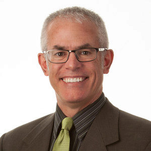 Jim Leshana