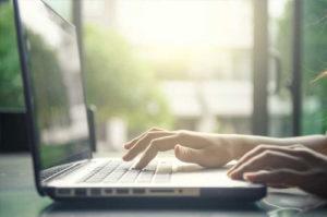 online-now