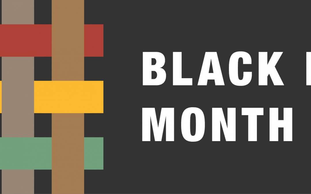 Haviland, Kansas: A Story for Black History Month
