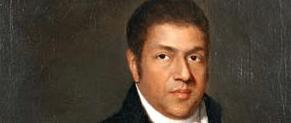 How Black Quakers Influenced History
